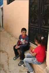 أهالي سهل الحولة: عين على الحقوق وعين على «قبلة العرب فلسطين»
