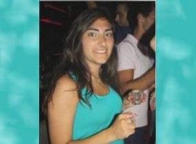 مزيد من المعلومات عن مقتل الشابة ميريام الاشقر