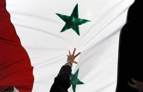برنامج المجلس الوطني: نسخة سوريّة عن 14 آذار >>بئس معارضة كهذه!