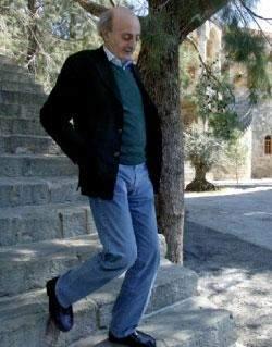 جنبلاط: لن أغامر بتغيير تحالفاتي