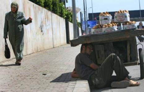 ضحايا في مرايا اللبنانيين