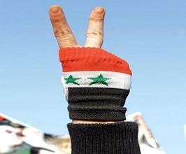 هل يثور السوريون رفضاً للمقاومة؟