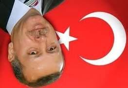 """ تركيا ليست نافذة بقدر ما كانت تظن """