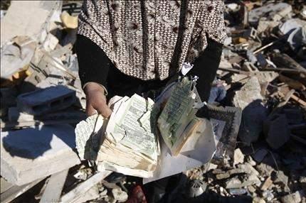 مفتي القدس يحذر إسرائيل من تداعيات هدم جسر المغاربة