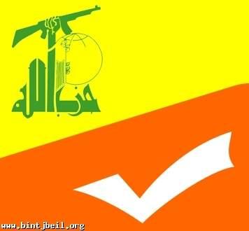 «حزب الله» و«التيار الحر»: يربحان معاً.. أو يخسران معاً!