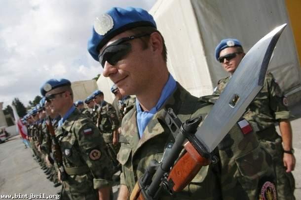 الفرنسيون باقون.. والخطر قائم ..استبعاد فرضية مسؤولية «حزب الله»