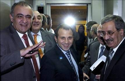 مجلس الوزراء يجيز لـ«الكهرباء» مـلء شـواغـر فـي الـوظـائـف