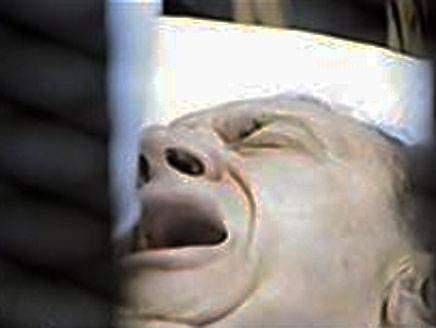 """مرشح للرئاسة المصرية يطالب بدفن مبارك في """"إسرائيل"""" وتجريده من رتبه العسكرية"""