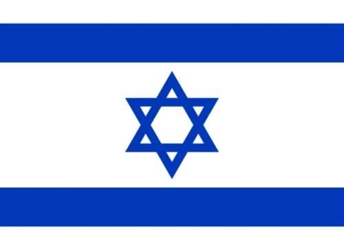 التقديـر السـنوي للاسـتخبارات الإسـرائيليـة: الربيـع العربـي «هـزة»... والأسـد «لـن يبقـى»