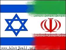 سـيناريو ضـرب إيـران يعـود إلـى الواجهـة: ماذا جرى في لقاء باراك إسرائيل وباراك أميركا؟