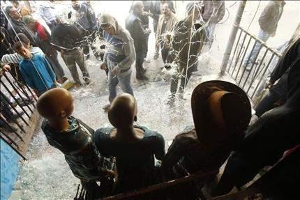 مخيم عين الحلوة: هدوء حذر وسط مخاوف من تجدد «تقاتل الأخوة»