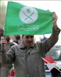 «الإخوان المسلمون» في أميركا والعالم العربي: هل تتبنى الجماعة الواحدة الأهداف نفسها؟
