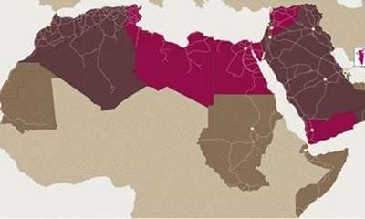 عام 2011: تحوّلات تاريخيّة وأحداث دموية كبيرة / سجن مبارك وفرار بن علي ومقتل القذافي و«ضعضعة» صالح وأحداث سوريا