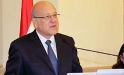 تصحيح الاجور: مجلس الشورى يخشى قول رأيه