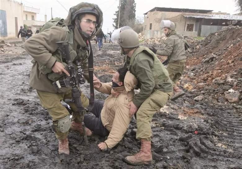 قرار يثير جنون إسرائيل: محكمة دولية تفتح طريقاً للتحقيق
