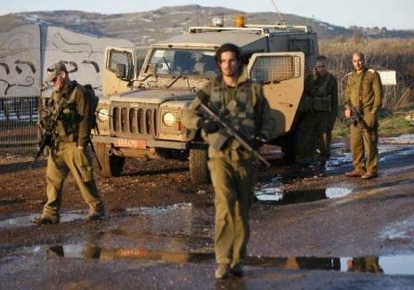 إسرائيل: ردّ حزب الله آتٍ... لكن مـتى وكيف؟