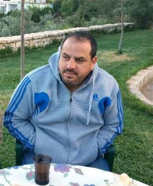 الشهيد محمد عيسى.. القائد المقدام