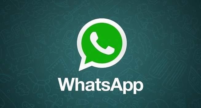 لماذا توقفت خدمة WhatsApp عند الكثيرين اليوم؟