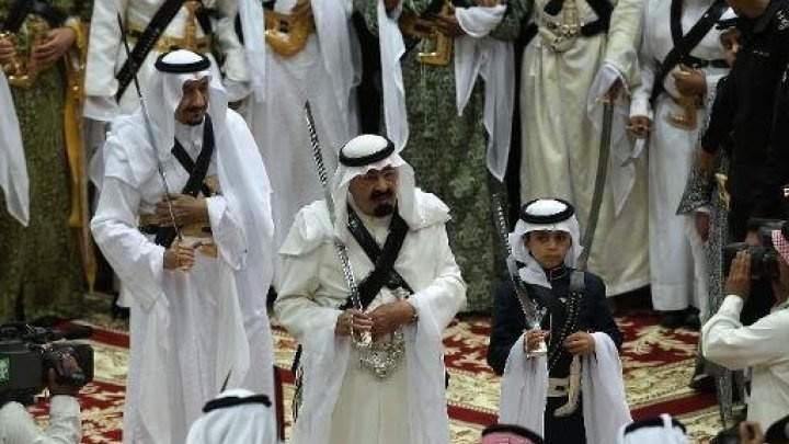 عائلة آل سعود: كيف وصلت للحكم وأسست الدولة التي منحتها اسمها؟