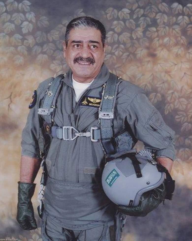 الملك السعودي الجديد سلمان بن عبد العزيز ... في سطور