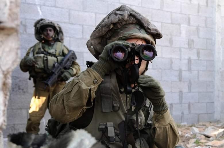 اسرائيل: بطولات وهمية وضحايا غير موجودين