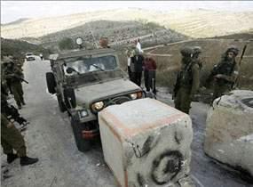 بن جدو: كوماندوز إسرائيلي دخل مناطق سرية الاراضي اللبنانية قبل فترة