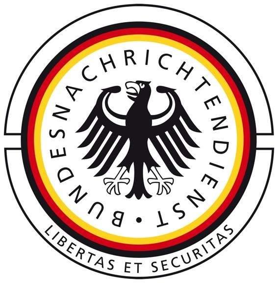 الاستخبارات الالمانية حذرت من خطف داعش لخليجيين من لبنان ومصر لاعدامهم