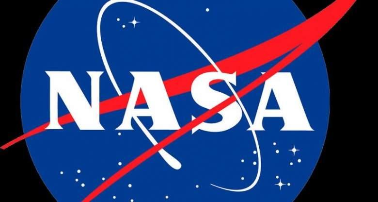 بالفيديو .. هكذا تختبر وكالة ناسا الفضائية معداتها