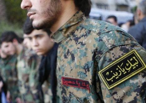 واشنطن تختار طهران في زمن الأصوليات