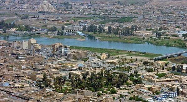 تجارة «داعش» في الأعضاء البشرية تنطلق من الموصل