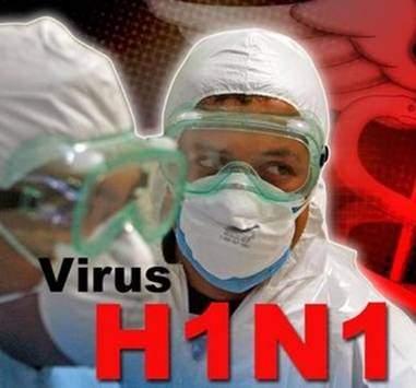 وزارة الصحة عن فيروس الأنفلونزا AH1N1: لا يشكل طارئة صحية ولا داعي للهلع