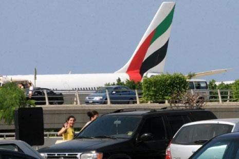 أبو ظبي تشرّد 90 عائلة لبنانية في جريمة تخالف أبسط قواعد حقوق الانسان