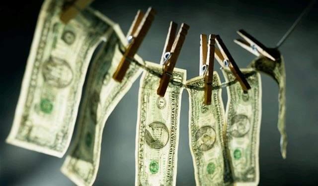 """مصارف لبنانية تُبيض أموالاً لـ""""داعش""""؟"""