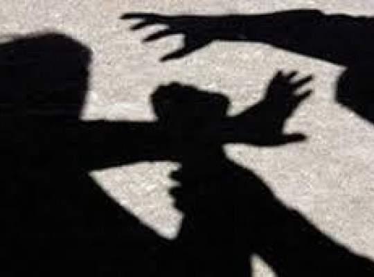 أستاذ يتعرض للضرب في عكار.. والسبب خلاف مع تلميذ