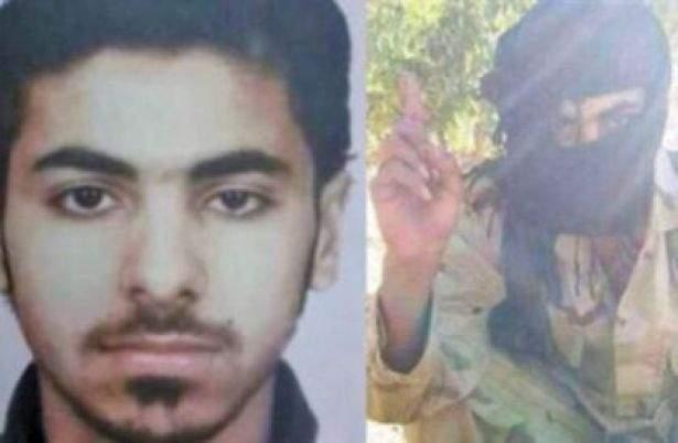 بالفيديو / تفاصيل عن توقيف الإرهابيين عمر وبلال ميقاتي ذابحي شهداء الجيش