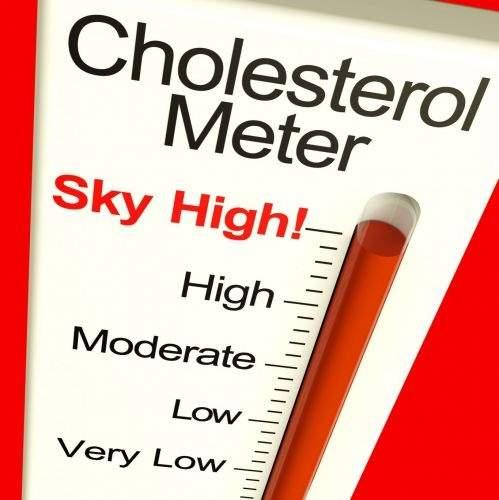 كيف تخفض الكوليسترول لديك من غير اللجوء إلى الدواء؟