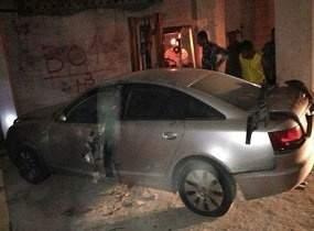 هكذا ادخلت سيارة الناعمة المفخخة الى لبنان