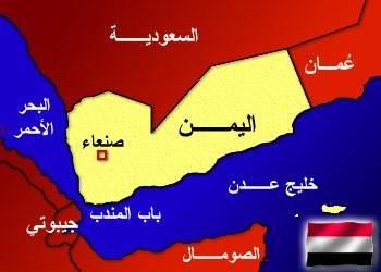 المغامرة السعوديّة في اليمن وبداية نهاية الدور