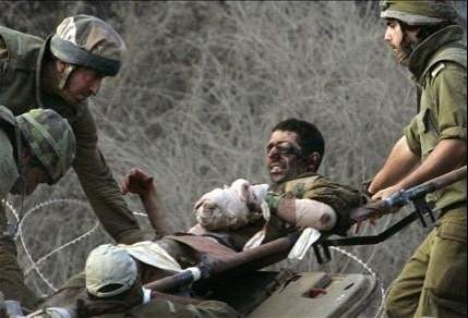 معاريف: الحرب بين إسرائيل وحزب الله قد تندلع في ظرف دقائق وستكون عنيفة