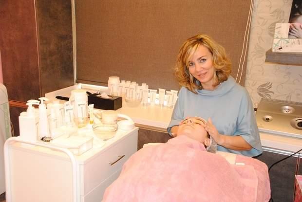 الان في النبطية..  Loula  Beauty Clinic باشراف اطباء مـختصين
