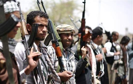 باكستان تنأى بنفسها عن حرب اليمن