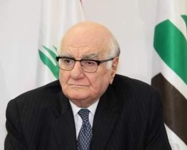"""الاخبار: جريج يجيز لـ""""العربية"""" البث عبر """"صوت لبنان"""" بشكل غير قانوني"""