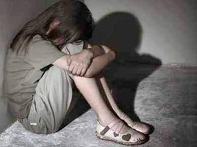 10 داعشين اغتصبوا طفلة عمرها 9 سنوات وأصبحت حامل!