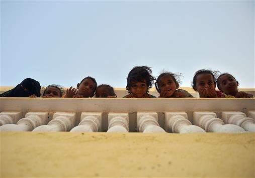 واشنطن تتحسب من «غرق» السعودية في اليمن