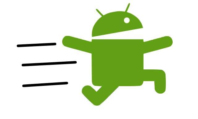 كيف تسرّع نظام أندرويد على هاتفك الذكي؟