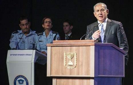 إسرائيل مستاءة: الروس كسروا نظام العقوبات على إيران