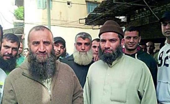 «مجموعة خالد حبلص» تتهاوى شمالاً