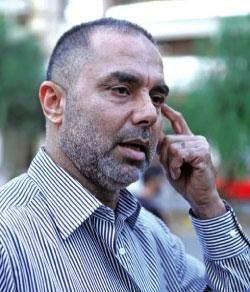عميد حمود: سلّم على القضاء!