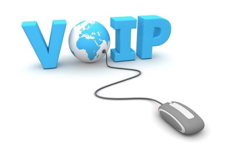 هل نوّدع المكالمات المجانية عبر الانترنت قريباً؟