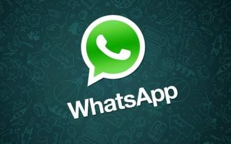 وداعًا للمزعجين على «whatsapp»